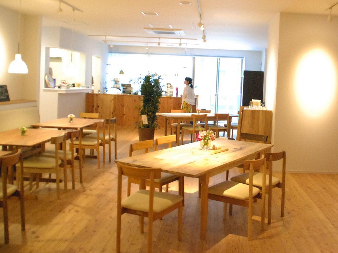 子育てカフェ aona(あおな)